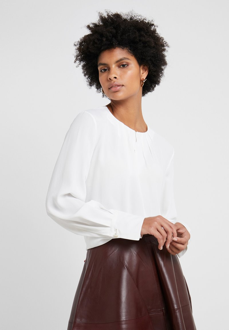 Marella - CARNET - Blouse - cream