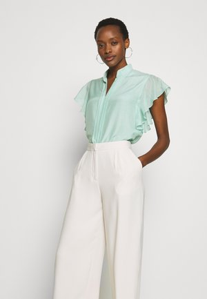 BACO - Blouse - aquamarine