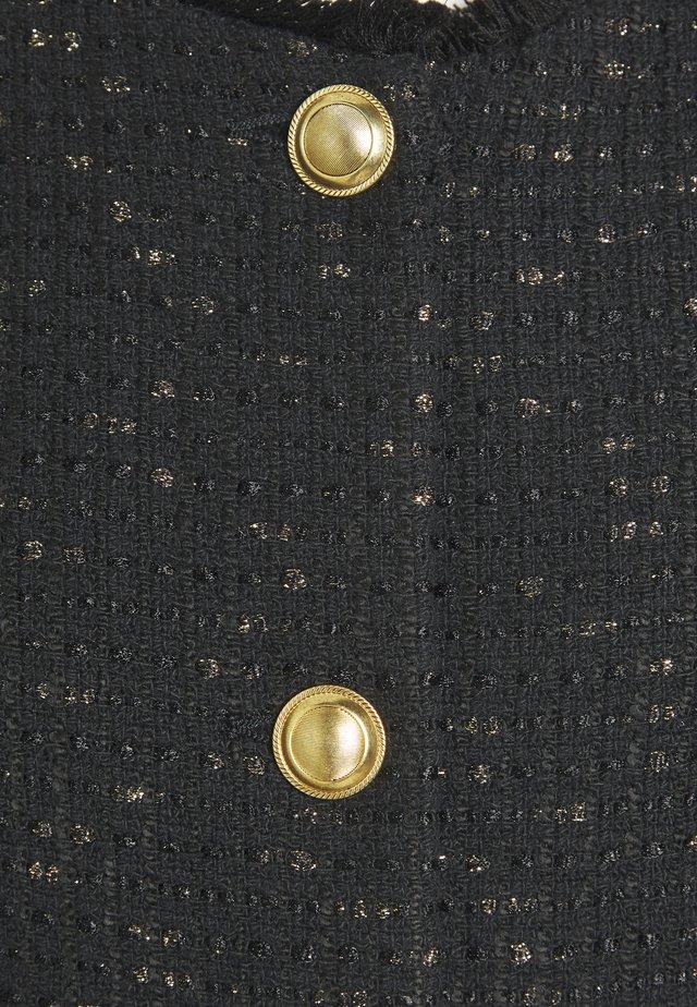 BALI - Blazere - nero