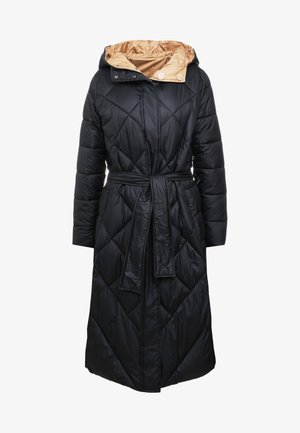 CIFRA - Winter coat - black