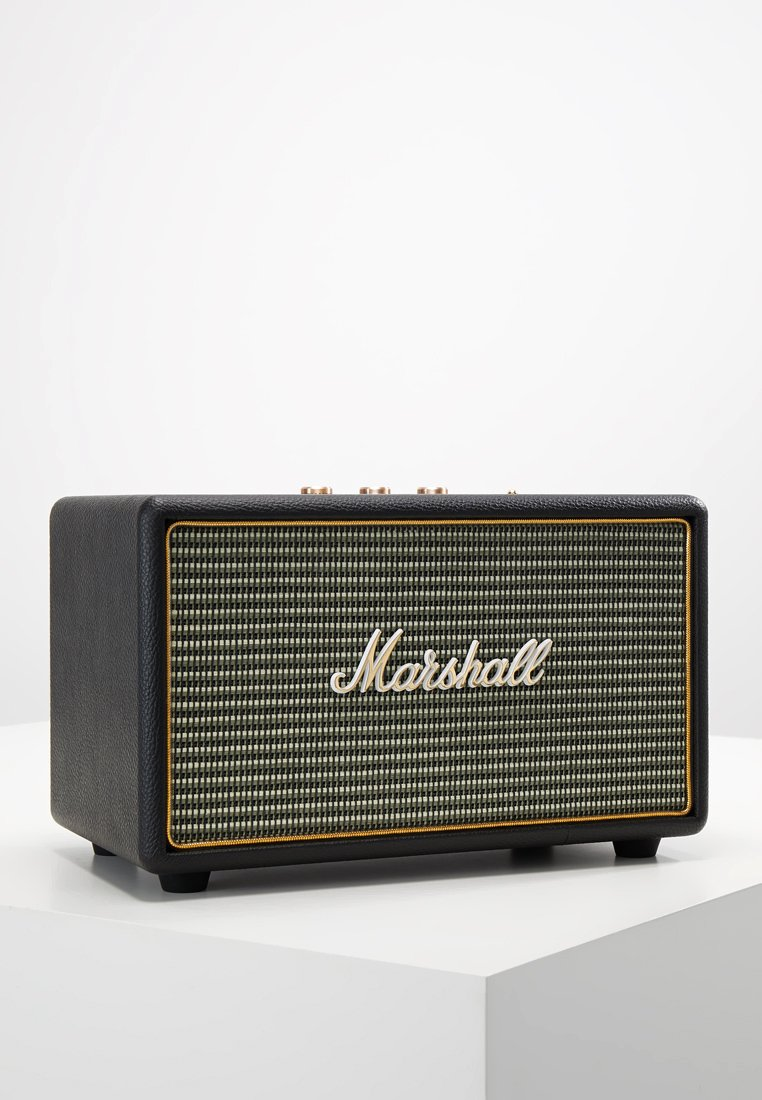 Marshall - ACTON - Accessoires Sonstiges - black