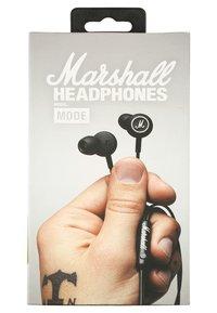 Marshall - MODE - Høretelefoner - black/white - 3
