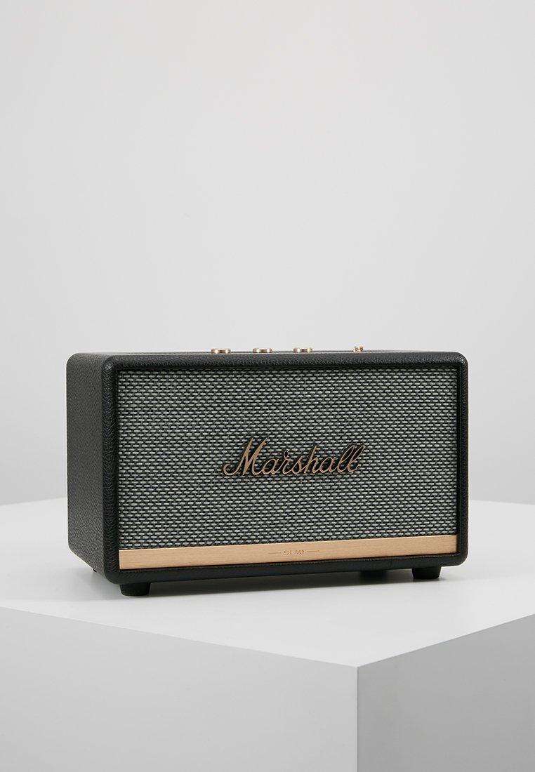 Marshall - ACTON SPEAKER - Accessoires Sonstiges - black