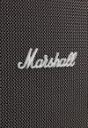 Marshall - TUFTON BLUETOOTH SPEAKER - Accessoires Sonstiges - black
