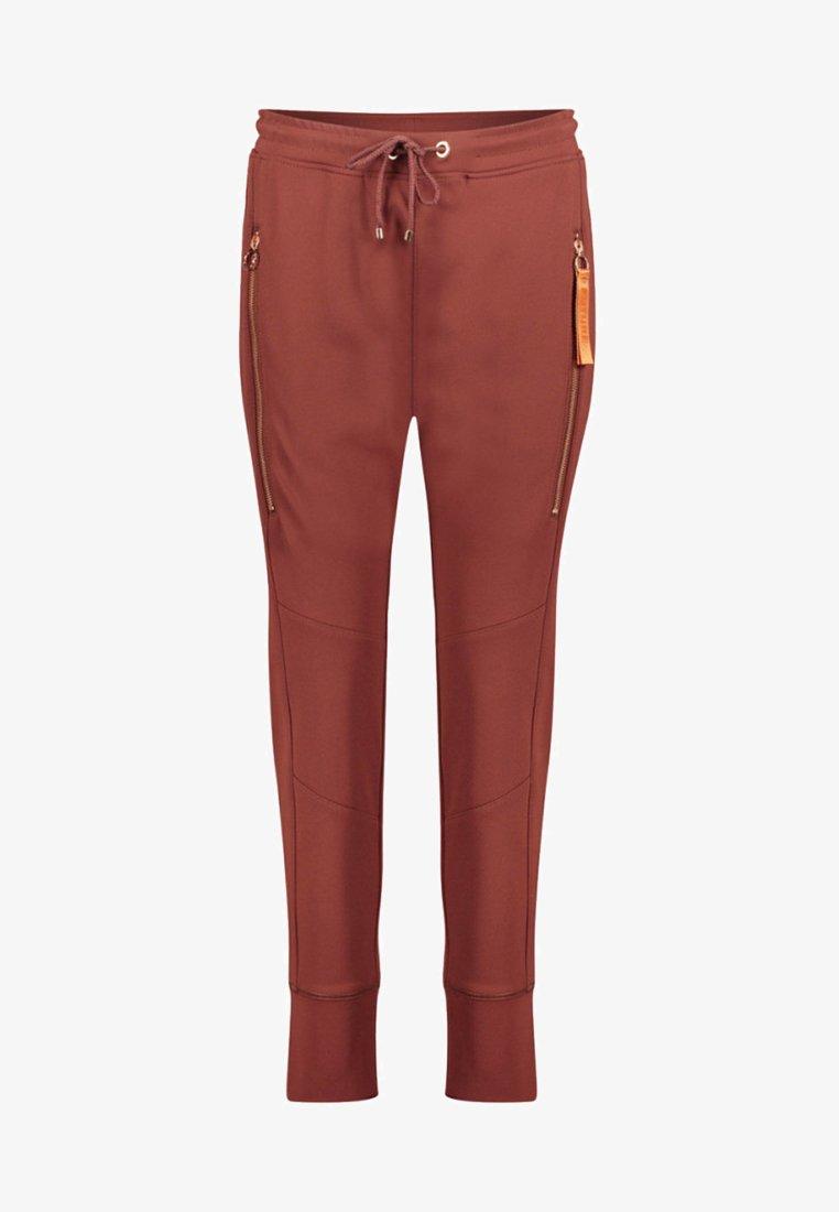 MAC Jeans - Jogginghose - ochre