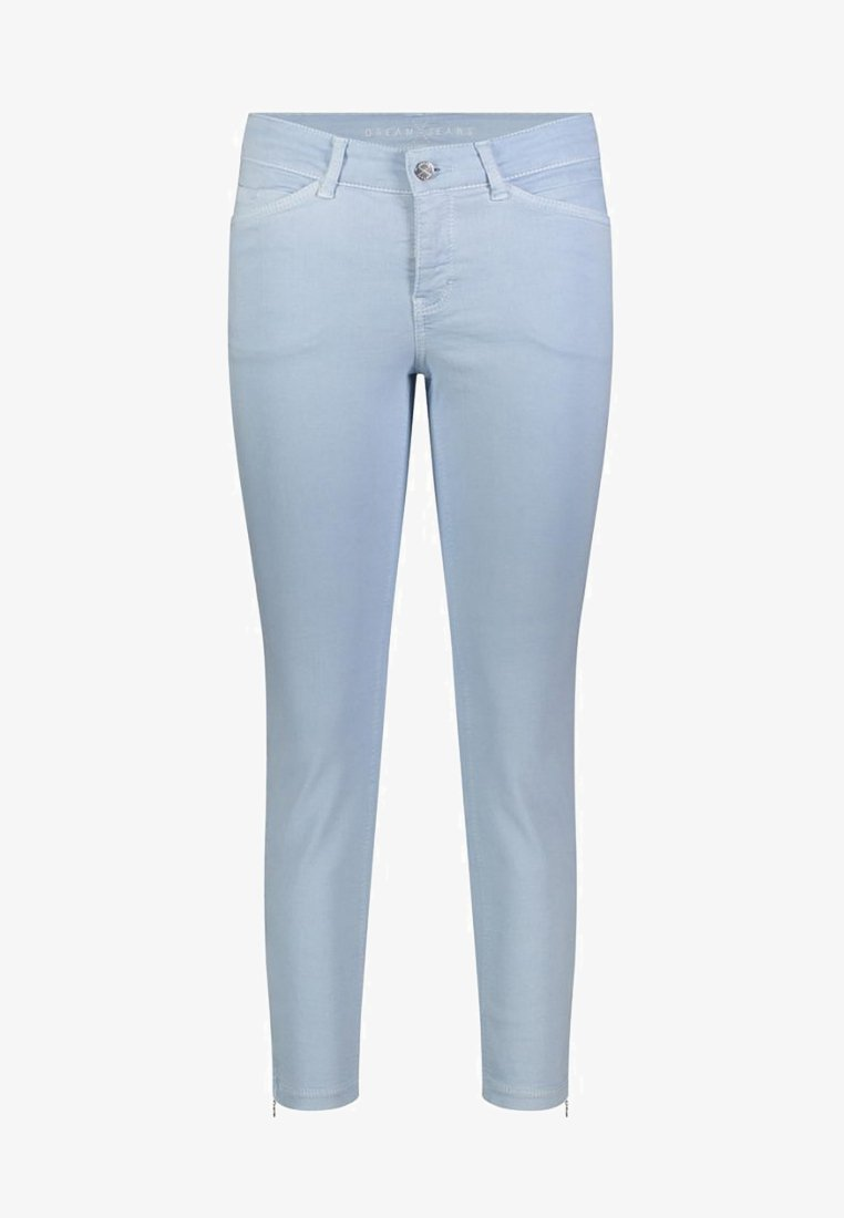 MAC Jeans - Jeans Slim Fit - light blue