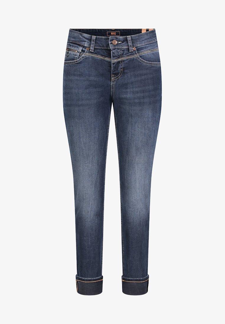 MAC Jeans - Jeans Slim Fit - mid night used