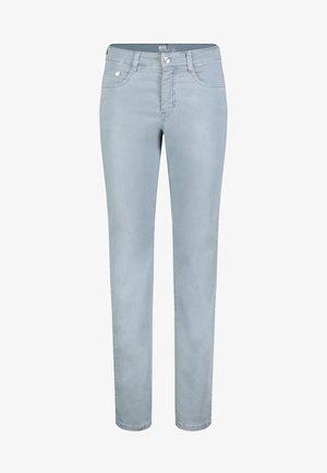 STELLA BLAUTÖNE - Straight leg jeans - blue