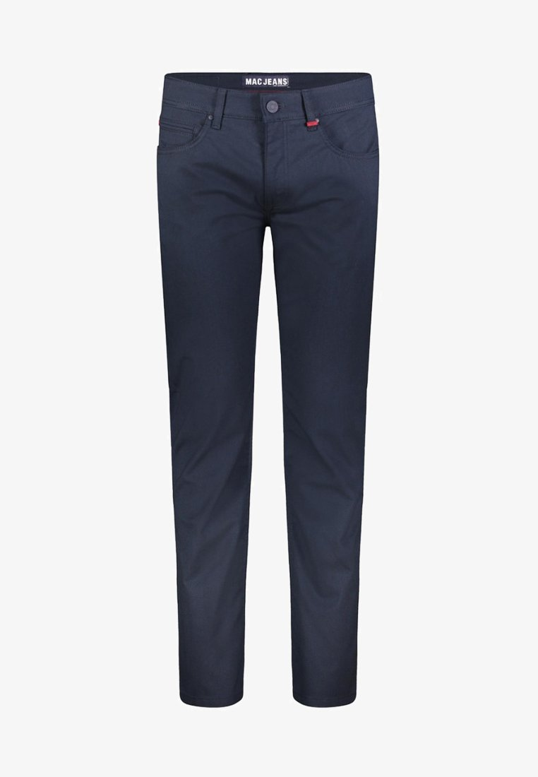MAC Jeans - ARNE - Trousers - midnight blue