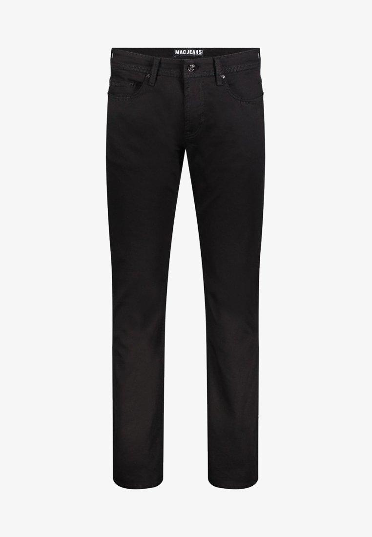 MAC Jeans - BEN - Straight leg jeans - black
