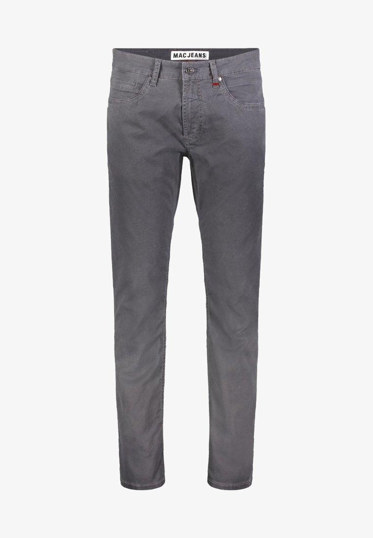 MAC Jeans - Straight leg jeans - steel blue