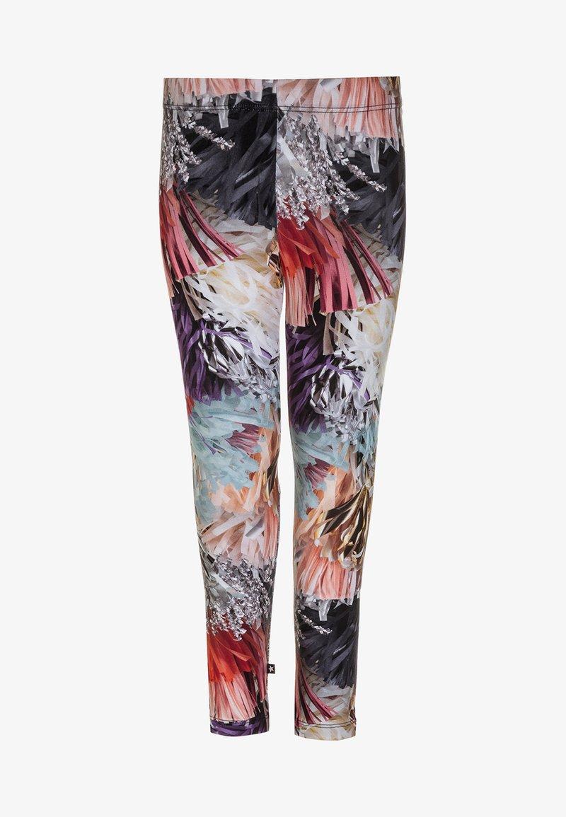 Molo - NIKI - Leggings - multicolor