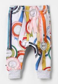 Molo - SIMONE PANTS BABY - Kalhoty - multicolor - 1