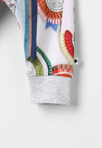 Molo - SIMONE PANTS BABY - Kalhoty - multicolor - 2