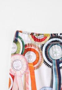 Molo - SIMONE PANTS BABY - Kalhoty - multicolor - 4