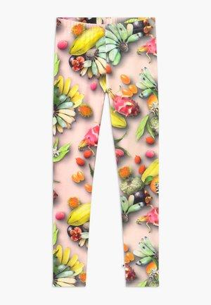 NIKI  - Leggingsit - tutti frutti