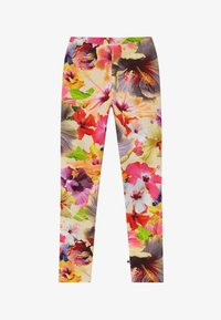 Molo - NIKI  - Leggings - Trousers - multi-coloured - 2