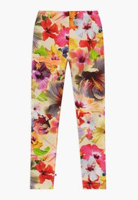 Molo - NIKI  - Leggings - Trousers - multi-coloured - 1