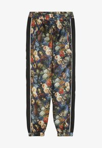 Molo - AVERY - Tracksuit bottoms - multicolor - 2