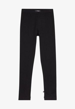 NICA - Leggings - Trousers - black