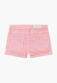 Molo - AUDREY - Denim shorts - pink - 1