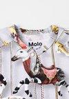 Molo - FARIS BABYSUITS  - Overal - multicolor