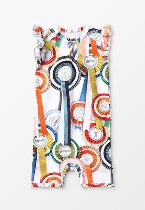 FARIS BABYSUITS  - Jumpsuit - multi-coloured