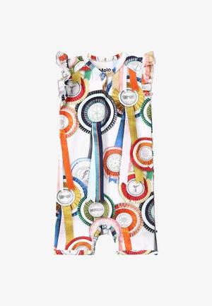 FARIS BABYSUITS  - Tuta jumpsuit - multi-coloured