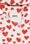 Molo - FOWO - Jumpsuit - off white