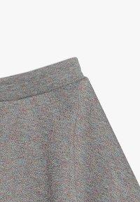 Molo - BIBI - Minifalda - grey - 3