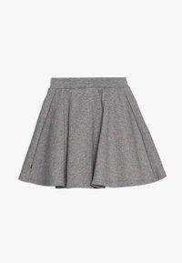 Molo - BIBI - Minifalda - grey - 1