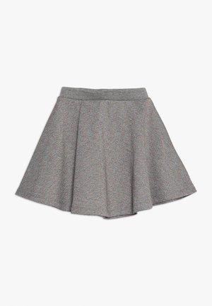 BIBI - Minisukně - grey