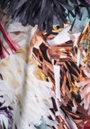 Molo - CAROLINE DRESS BABY - Jersey dress - multicolor