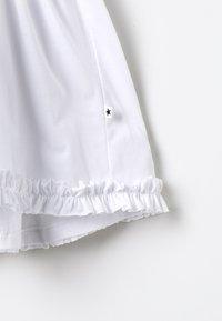 Molo - CAMITTY - Robe en jersey - white - 3
