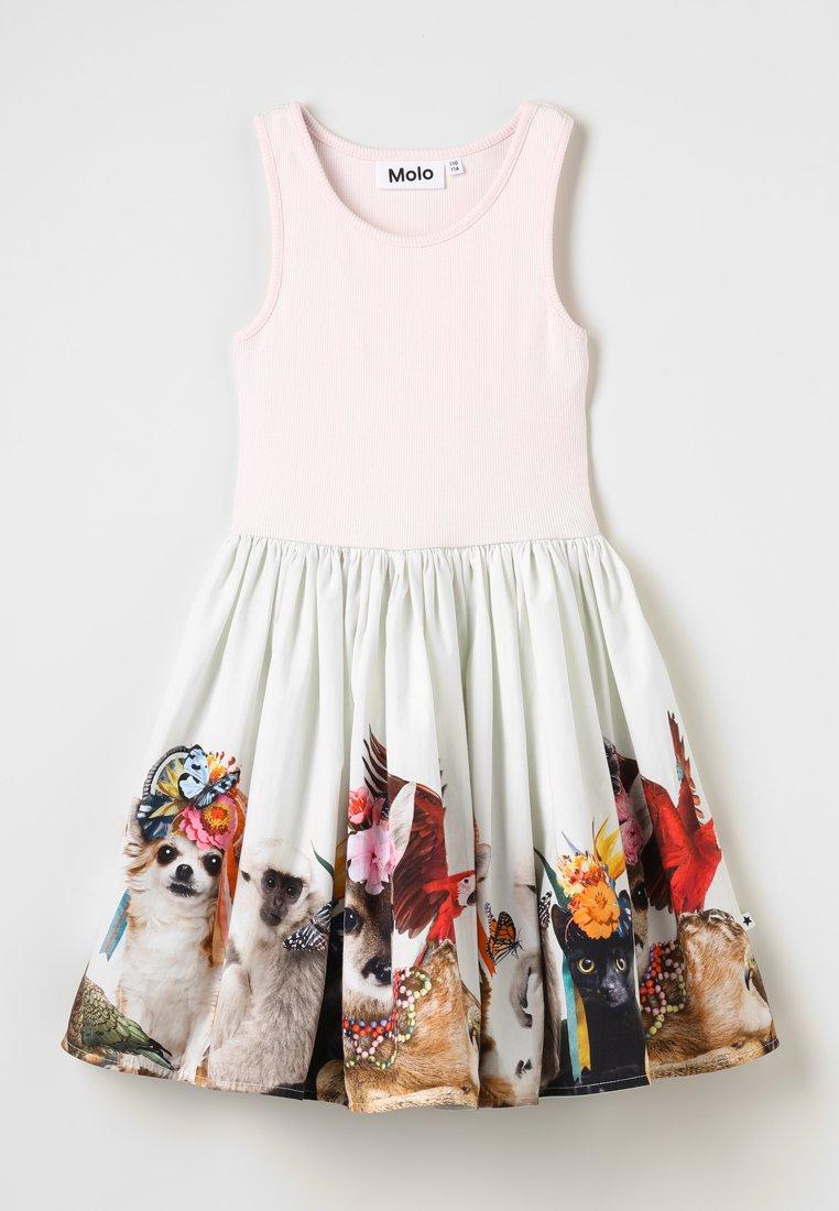 Molo - CASSANDRA - Cocktailkleid/festliches Kleid - party animals