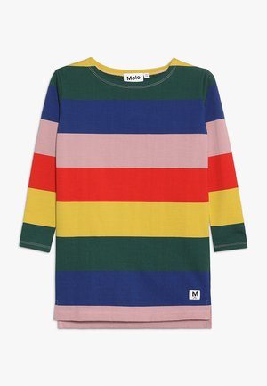 COLORY - Hverdagskjoler - midwinter rainbow