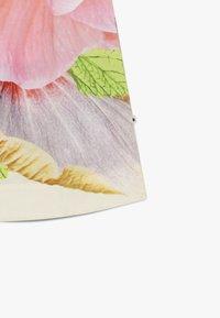 Molo - CHERISA - Day dress - i am hibiscus - 3