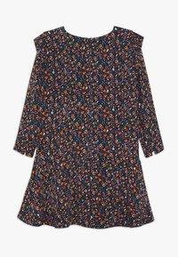 Molo - CALISSA - Denní šaty - black - 1