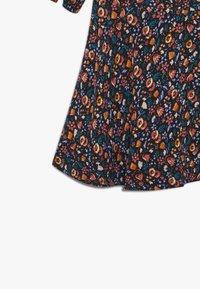 Molo - CALISSA - Denní šaty - black - 3