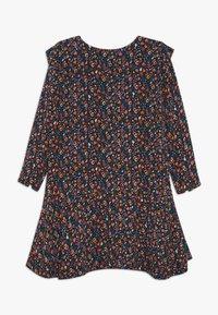 Molo - CALISSA - Denní šaty - black - 0