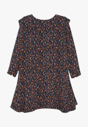 CALISSA - Denní šaty - black