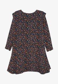 Molo - CALISSA - Denní šaty - black - 2