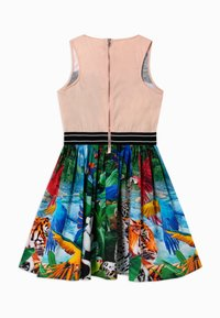 Molo - CARLI - Day dress - multi-coloured - 1