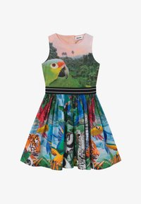 Molo - CARLI - Day dress - multi-coloured - 2