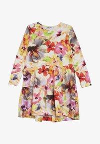 Molo - CHIA  - Jersey dress - multi-coloured - 2