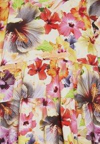 Molo - CHIA  - Jersey dress - multi-coloured - 3