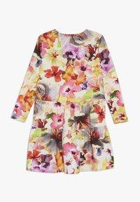 Molo - CHIA  - Jersey dress - multi-coloured - 1