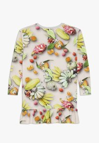 Molo - CARAS  - Jersey dress - multi-coloured - 1