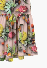 Molo - CANDECE - Jersey dress - tutti frutti - 3