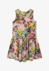 Molo - CANDECE - Jersey dress - tutti frutti - 2